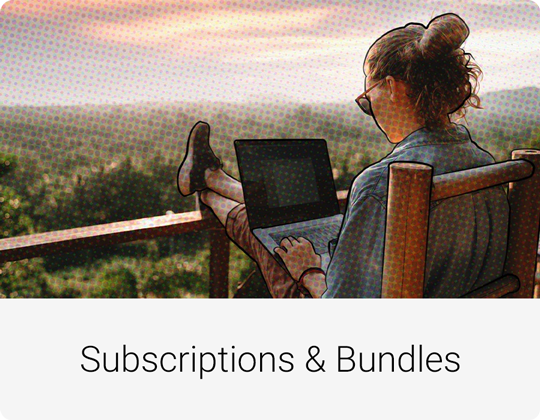 subscriptions-and-bundles